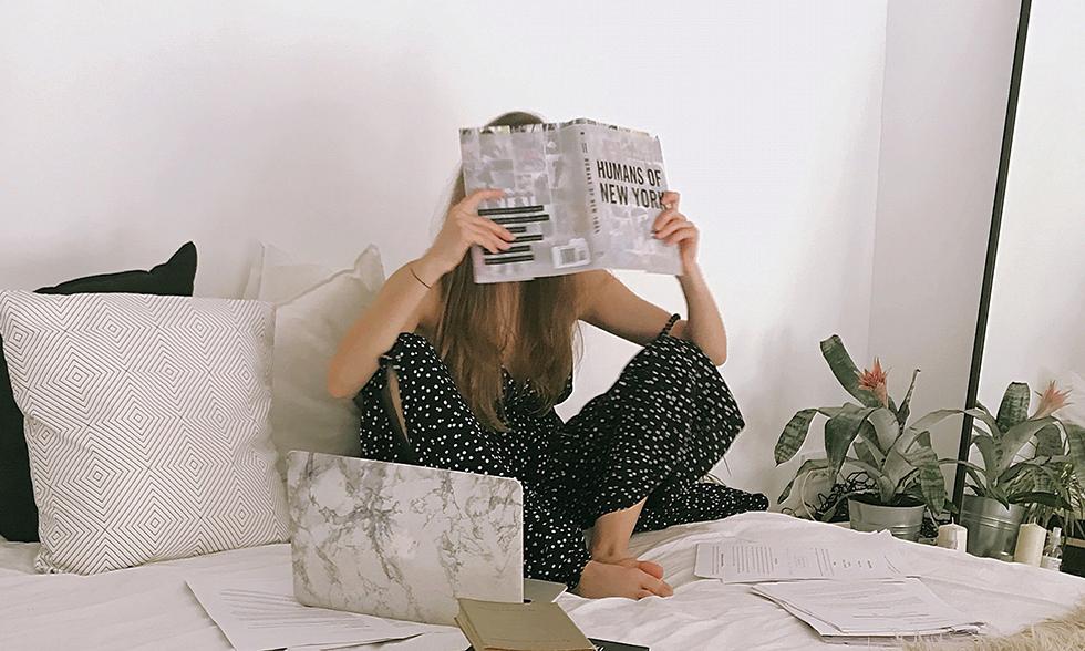 5 Fakten zur Schlafumgebung
