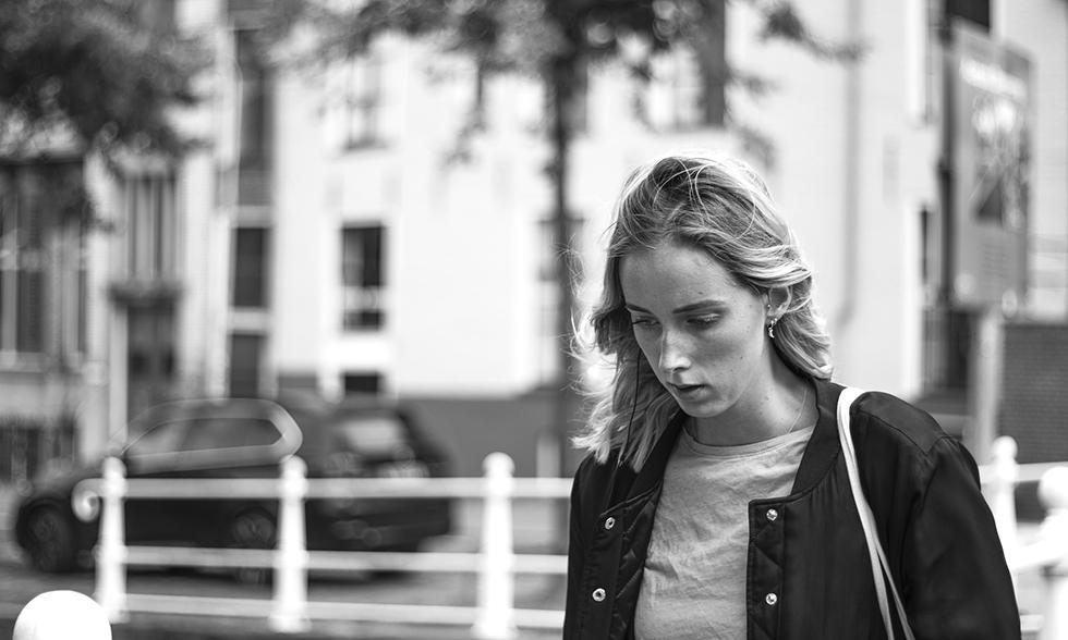 Warum Depressionen häufiger bei Frauen vorkommen