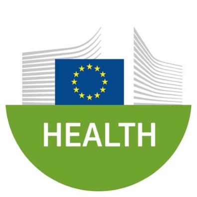 EU Compass Good Practice 2018