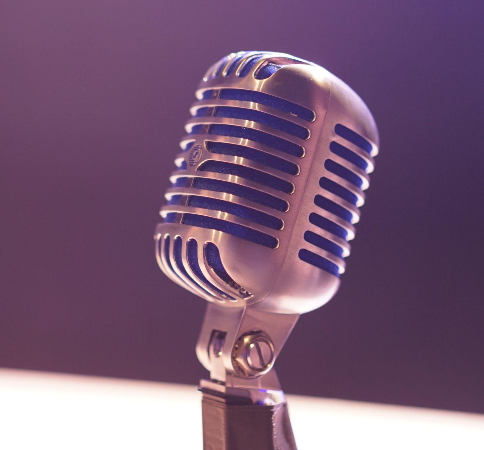Psychologische Live-Sprechstunde mit Dr. Alena Rentsch, dienstags 17:00 Uhr