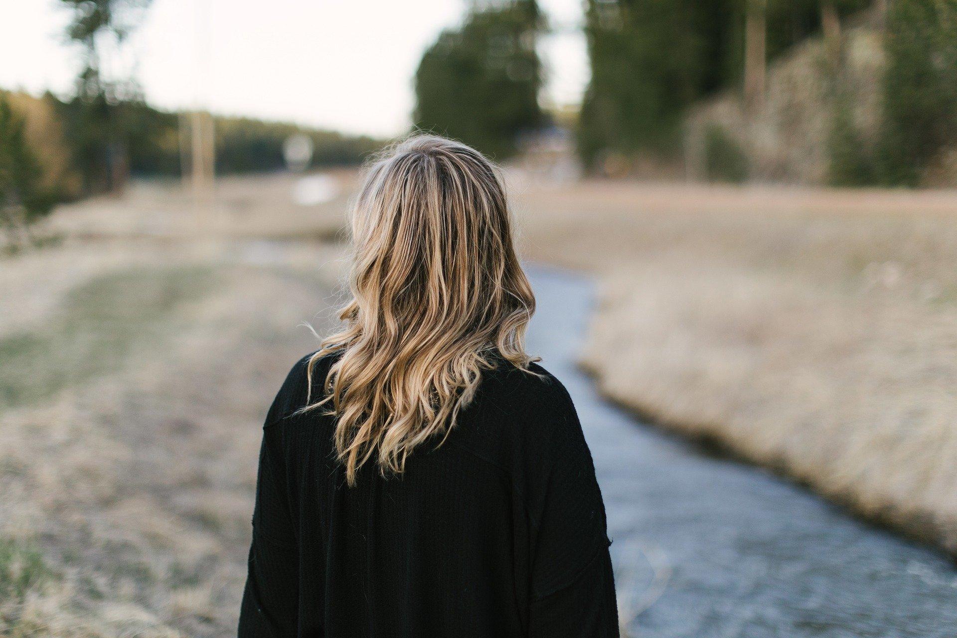 Depression & Selbsthilfe: Was kann ich selbst gegen die Depression tun?