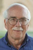 Prof. Dr. C.Barr Taylor