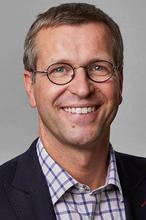 Prof. Dr. Burkhardt Funk