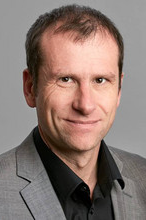 Prof. Dr. Dirk Lehr
