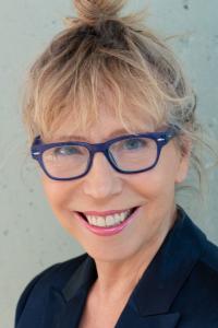 Prof. Dr. Heleen Riper