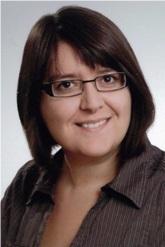 Ingrid Titzler