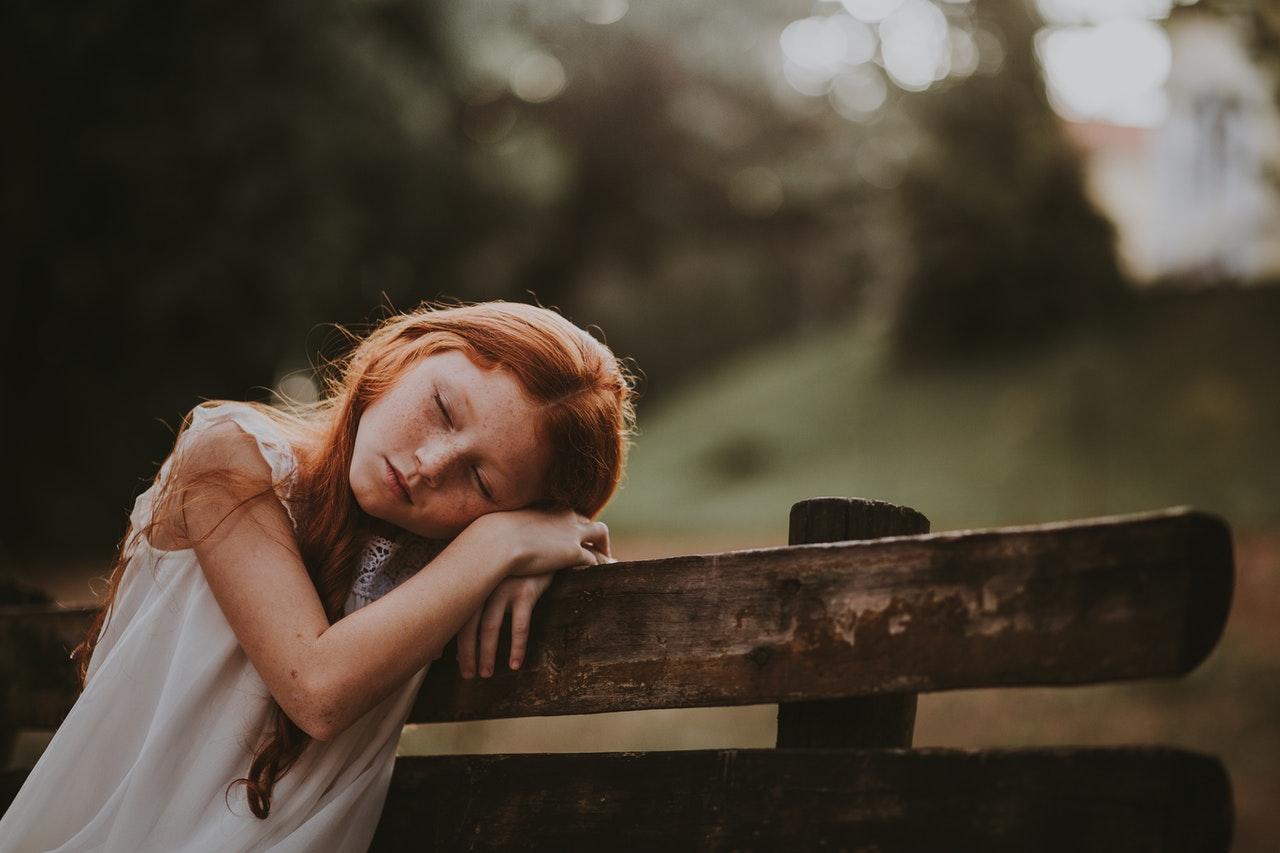 Schlafmangel – welche Folgen zu wenig Schlaf haben kann