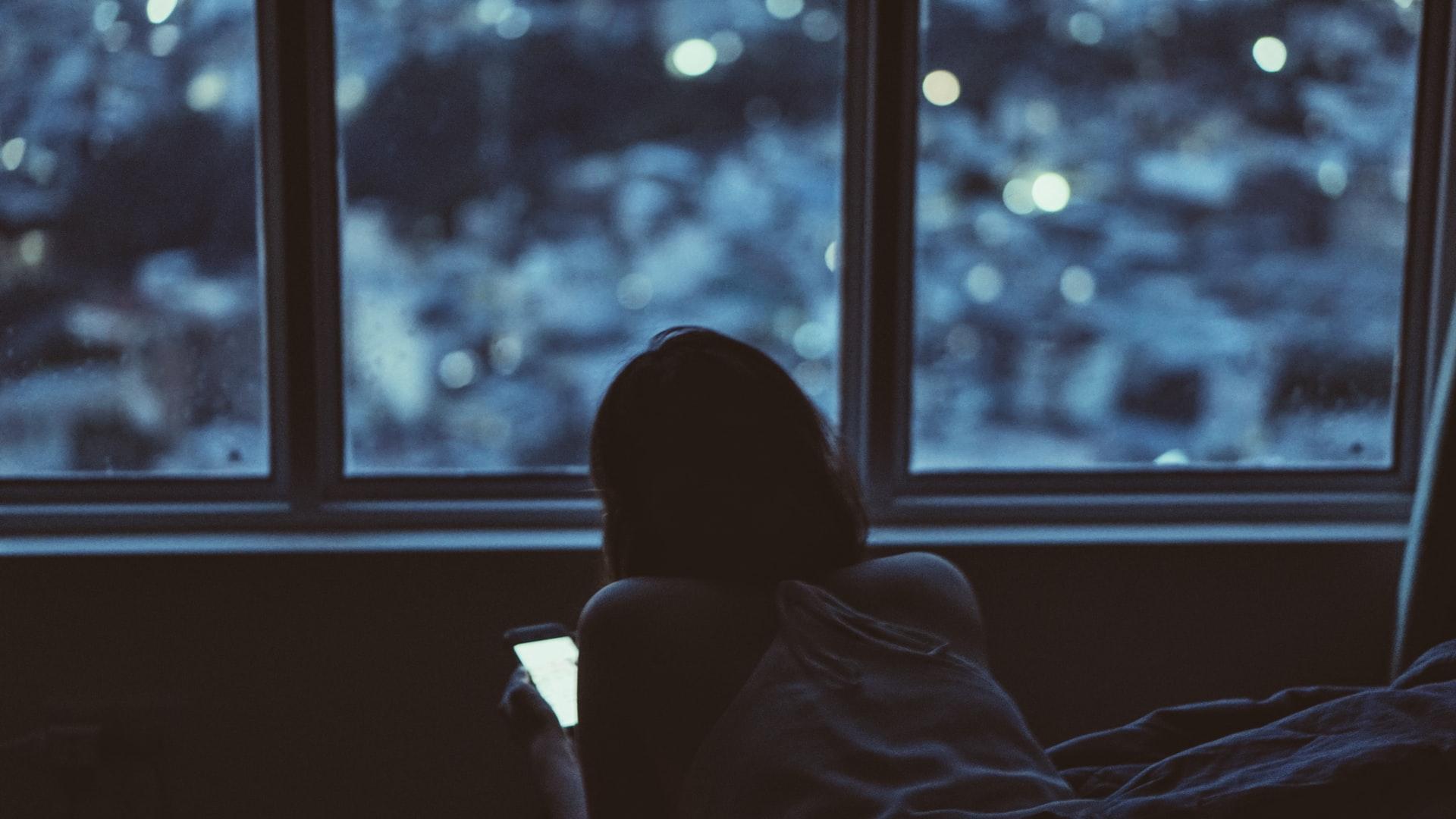 Schlaflose Nacht? Welche Auswirkungen sie hat und was du tun kannst!