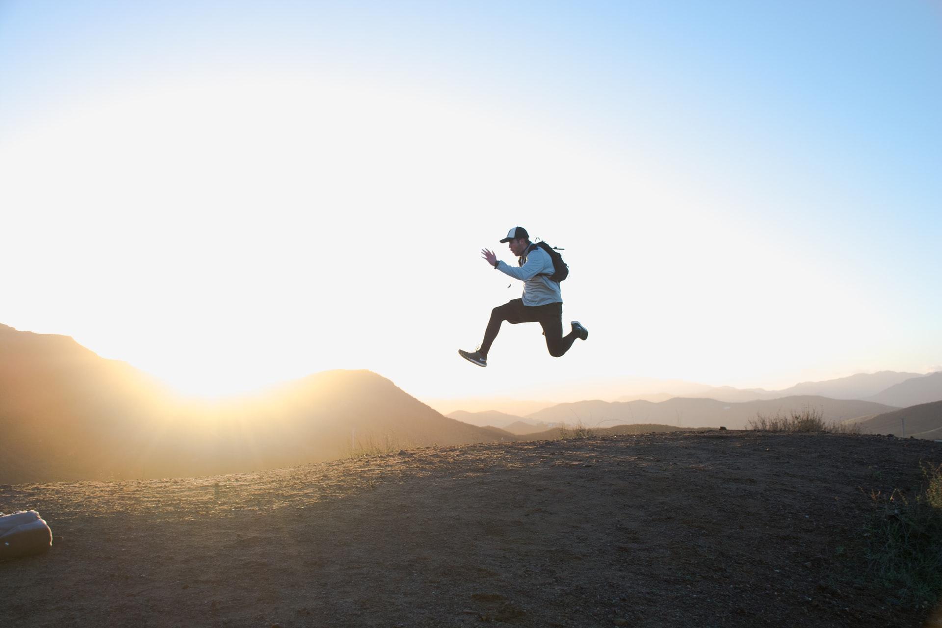 Selbstmotivation: Mit diesen 10 Tipps kommst du deinen Zielen näher