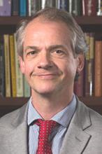 Prof. Dr. Stefan Hofmann