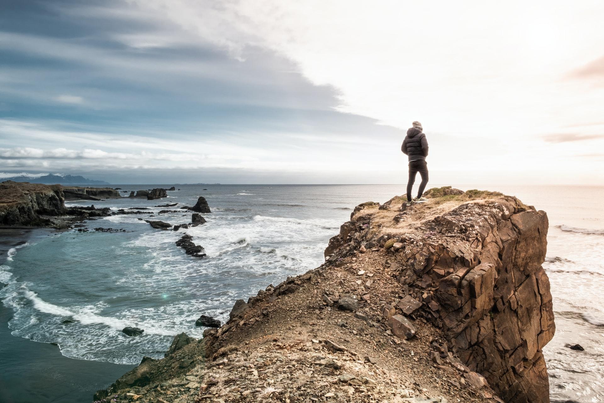 Stressresistenz erhöhen: Wie du dich vor Stress schützen kannst