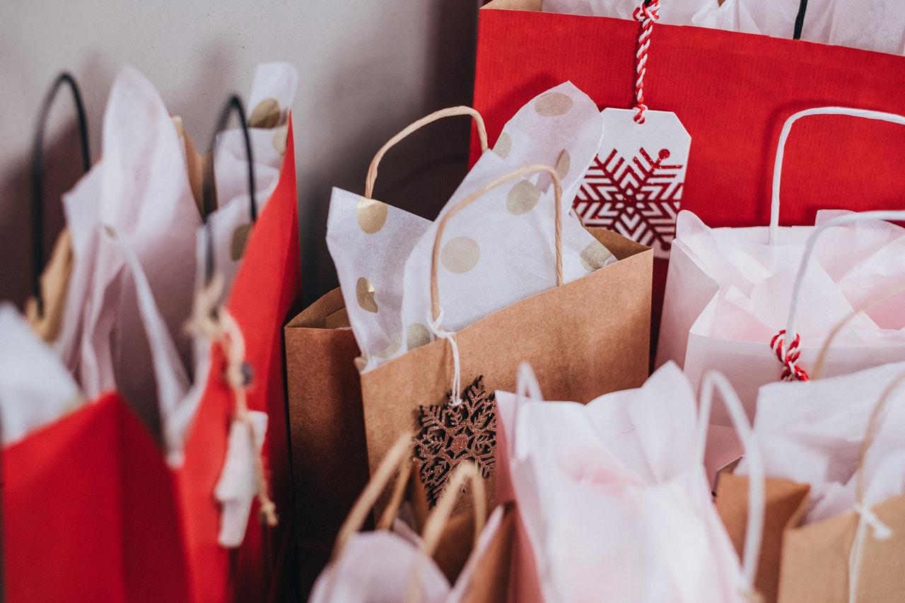 Weihnachtsstress und wie er sich vermeiden lässt