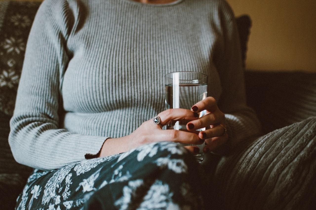 Ruhe bewahren: In Stressmomenten bewusst reagieren