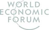 World Economic Forum 2020