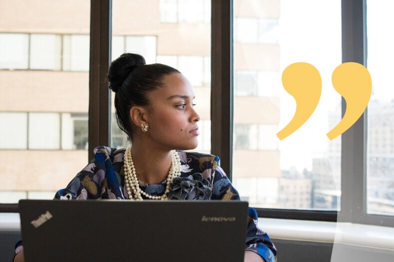Titelbild: Erfahrungen mit HelloBetter Depression