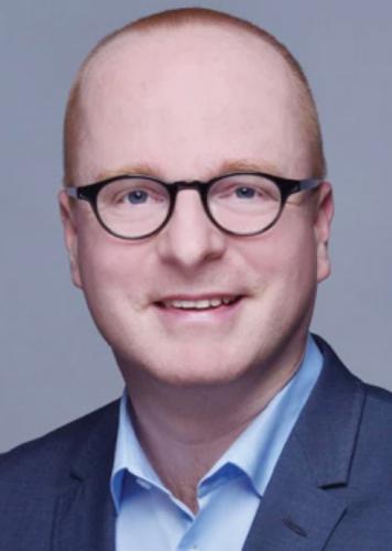 Prof. Dr. Dr. Kai Spiegelhalder Wissenschaftliche Leitung