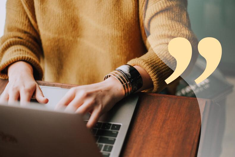 Titelbild: Erfahrungen mit HelloBetter Fit im Stress